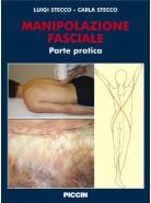 Manipolazione fasciale - Parte pratica