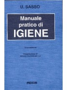Manuale pratico di Igiene