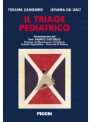Il Triage Pediatrico