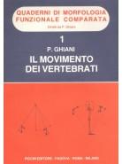 Il movimento dei vertebrati