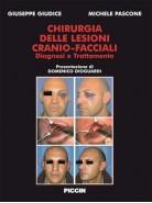 Chirurgia delle lesioni cranio-facciali