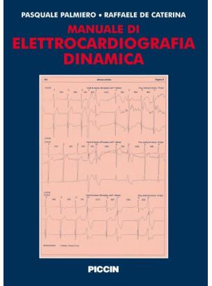 Manuale di Elettrocardiografia Dinamica