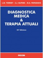 Diagnostica medica & Terapia attuali