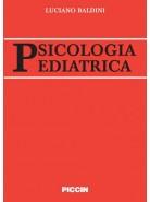 PSICOLOGIA PEDIATRICA