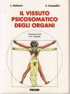 Il Vissuto Psicosomatico degli Organi