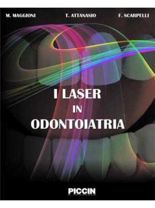I Laser in Odontoiatria