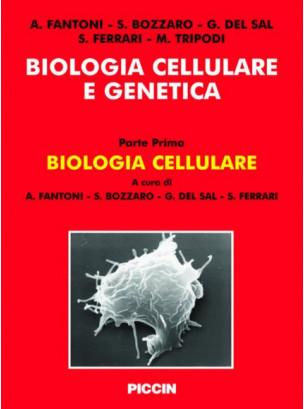 Biologia cellulare