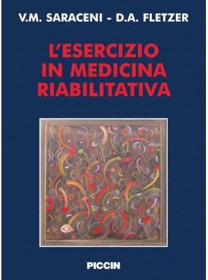 L'esercizio in Medicina Riabilitativa