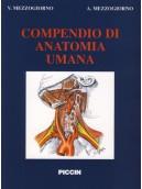 Compendio di Anatomia Umana