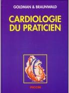 CARDIOLOGIE DU PRATICIEN CARDIO-VASCULAIRE