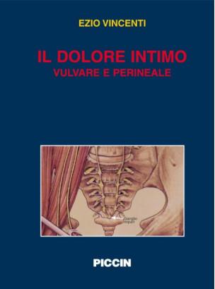 Il dolore intimo vulvare e perineale