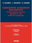 Cardiopatie congenite dell'adulto