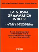 La Nuova Grammatica Inglese