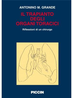 Il trapianto degli organi toracici