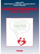 Cardiotocografia