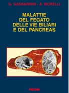 Malattie del fegato, delle vie biliari e del pancreas