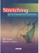 Stretching per la flessibilità funzionale