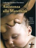 Assistenza alla maternità