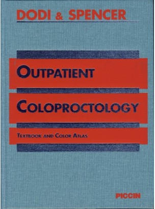 OUTPATIENT COLOPROCTOLOGY