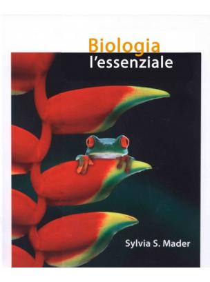 Biologia l'essenziale