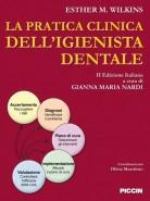 La pratica clinica dell' igienista dentale