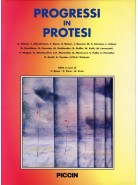 Progressi in Protesi
