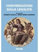 Conversazioni sulla legalità