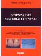 Scienza dei Materiali Dentali 2