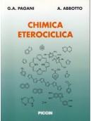Chimica Eterociclica