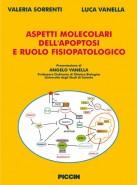 Aspetti molecolari dell'apoptosi e ruolo fisiopatologico