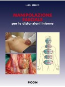 Manipolazione fasciale per le disfunzioni interne