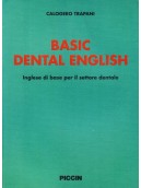 Basic Dental English