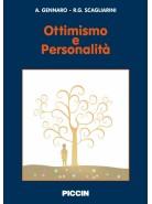 Ottimismo e personalità