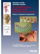 La riabilitazione della paralisi del VII nervo cranico