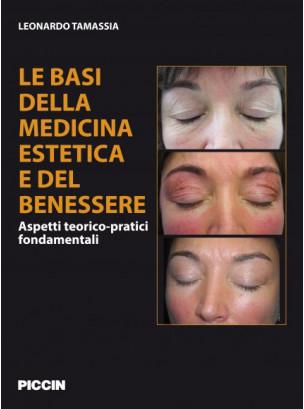Le basi della medicina estetica e del benessere