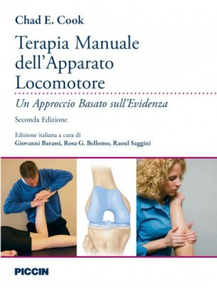 Terapia manuale dell'apparato locomotore