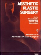 Advances in Aesthetic Plastic Surgery - Vol. 6