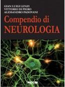 Compendio di neurologia