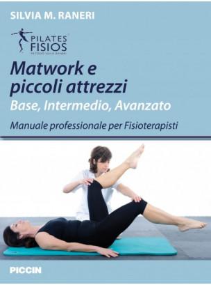 Pilates fisios