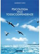Psicologia delle tossicodipendenze