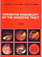 OPERATIVE ENDOSCOPY of THE DIGESTIVE TRACT