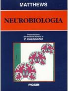 Neurobiologia