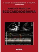 Manuale pratico di ecocardiografia