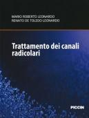 Trattamento dei canali radicolari