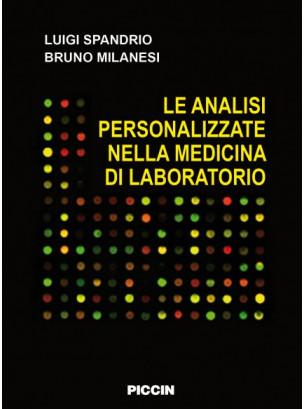 Le analisi personalizzate nella medicina di laboratorio