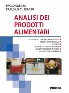 Analisi dei prodotti alimentari