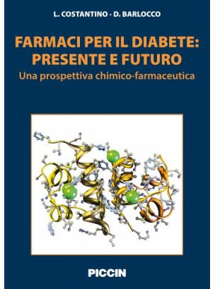 Farmaci per il diabete: presente e futuro