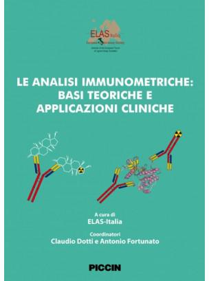 Le analisi immunometriche: basi teoriche e applicazioni cliniche