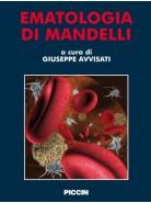 Ematologia di Mandelli