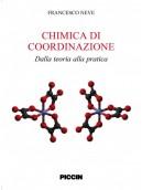 Chimica di coordinazione